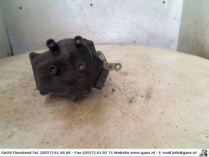 Ignition Honda Civic (MA/MB) Hatchback 5-drs 1 4iS 16V (D14A8) (1998