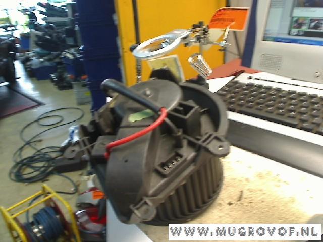 Amazing Heater Fan Motor Peugeot 405 I 15B Sedan 1 6 Gl Gr Sr Xu52C B2A Wiring 101 Capemaxxcnl