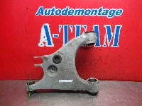 Tesla Model S Hatchback 85D Performance (L2S) CONTROL ARM LEFT REAR 2015