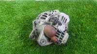 Tata Indica/Mint Hatchback 1.4 D V2 (475DL) ALTERNATOR 0 284215400101 284215400101/284215400101