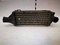 Opel Kadett E (39/49) Sedan 1.7 D (17D) INTERCOOLER 0 2133510003 2133510003