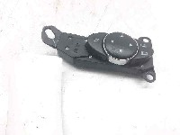 Mercedes-Benz CLS (C219) Sedan 320 CDI 24V (OM642.920) SWITCH 0 2118216179 2118216179/2118216179