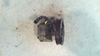 Kia Rio (DC22/24) Hatchback 1.3 RS,LS (A3E) POWER STEERING PUMP 2004