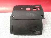 Audi A3 Hatchback 3-drs 2.0 TDI 16V (DEJA) GLOVE COMPARTMENT 2015 1104875X/T0503968 1104875X/1104875X/T0503968