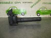 Chrysler 300 M Sedan 3.5 V6 24V (EGG) IGNITION COIL 2000