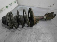 Chrysler Voyager/Grand Voyager MPV 2.0i 16V Family (S4RE) SHOCK ABSORBER RIGHT FRONT 1998 63816 63816/63816