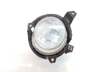 SsangYong Actyon SUV 2.3 A230 16V (M161.951) FOG LIGHT RIGHT 0 8320221001 8320221001/8320221001