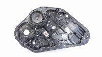Hyundai i30 (GDHB5) Hatchback 1.4 16V (G4LC) WINDOW MECHANISM RIGHT REAR 0 83480A6030 83480A6030