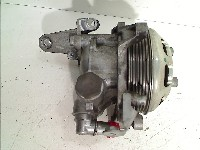 Ferrari 458 Italia Coupé 4.5 V8 32V DCT (F136FB) POWER STEERING PUMP 2010   299544