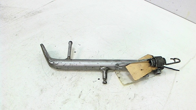 Suzuki GS 500 1989-2005 SUPPORT LATERAL 1991