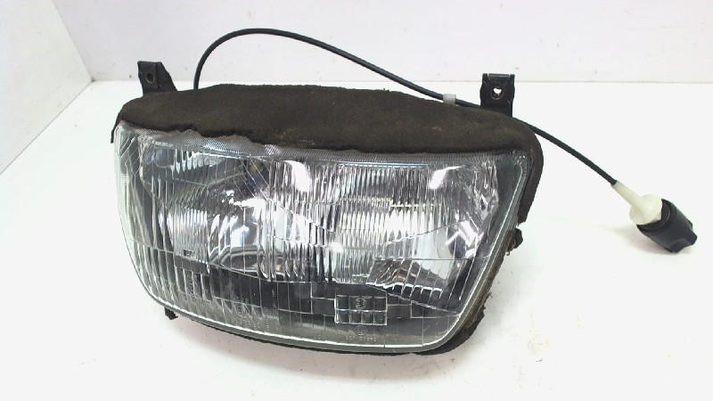 HONDA ST 1100 1990 - 2001 KOPLAMP 1992 33100-MT3-611