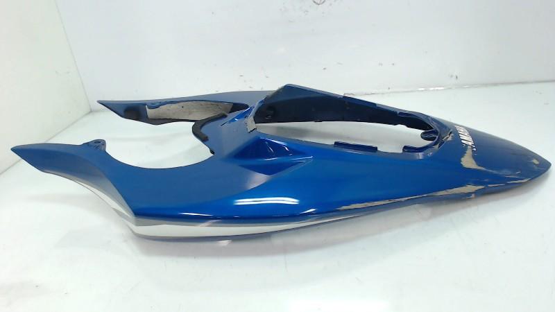 Yamaha YZF R1 2004-2006 PANNELLO 2005  5VY2171001P3