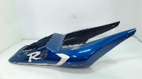 Yamaha YZF R6 2001-2002 SIDE COVER 2001