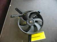 Yamaha YZF R6 2001-2002 FAN 2002