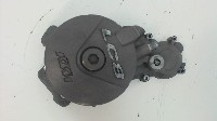 KTM 990 SUPERMOTO T 2009-2011 ENGINE STATOR COVER 2009