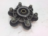 Ducati MONSTER 900 SPROCKET CARRIER 1996