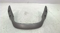 Honda CB 1100 X-11 2000-2001 TRUNK LID HANDLE 1999