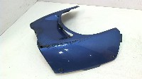 BMW R 850 RT 1996-2000 LOWER FAIRING 2001 473 465 000000