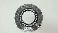 Yamaha YZF R1 1998-1999 BRAKE DISC REAR 1998