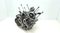 KTM 950 ADVENTURE ENGINE BLOCK 2003