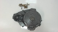 Aprilia RSV1000 2006-2008 ENGINE STATOR COVER 2008