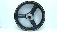 Triumph T509 SPEED TRIPLE 97/99 FRONT RIM 1997