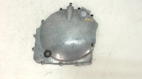 Suzuki GS 1000 ENGINE COVER CLUTCH 1978