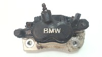 BMW R 1150 RT 2000-2006 REMKLAUW ACHTER  2003 22.5564.0