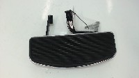 Harley Davidson FLHRC ROAD KING 2009-2013 FOOT PEG LEFT FRONT 2009