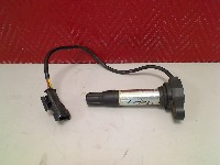 Ducati Streetfighter 848 2009-2015 IGNITION COIL 2014  38010144b