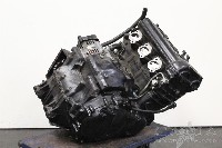Triumph Daytona 995 1999-2001 (955i) ENGINE BLOCK 2001