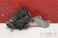 Piaggio MP3 400 2007-2010 BRAKE CALIPER REAR 2011