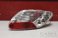 Piaggio MP3 400 2007-2010 REAR LIGHT RIGHT 2009  100307486