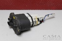 Ducati Diavel (2011-2015) FUEL PUMP C 2011