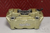 Aprilia Shiver 900 2017-2018 (SL900) BRAKE CALIPER RIGHT FRONT 2017
