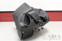 Ducati Monster 1100 2008-2010 AIR FILTRE BOITIER 2011