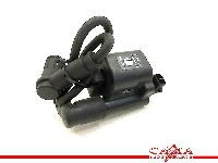 Ducati Monster 696 2008-2013 (M696) IGNITION COIL 2008