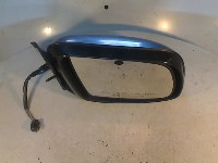 Pontiac Trans Sport MPV 3.1 LE,SE (D(V6-191)) SIDE MIRROR RIGHT 1995