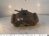 Daihatsu Gran Move MPV 1.5 16V (HE-EG) BRAKE CALIPER RIGHT FRONT 1997