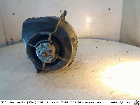 Audi 80 (81) Sedan 1.8 GL,CD,S (DS) HEATER FAN MOTOR 1984