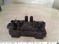 Chevrolet USA Equinox SUV 3.4 V6 (LAJ) IGNITION COIL 2005