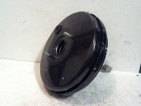 Dacia Logan (LS) Sedan 1.5 dCi (K9K-792) BRAKE BOOSTER 2006  8200456127