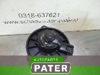 Daihatsu Gran Move Airco, Cooling, Heating | TotalParts