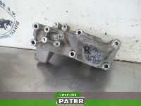 Iveco New Daily V Van/Bus 3.0 MultiJet II VGT Euro V (F1CE3481K(Euro 5)) ENGINE MOUNT 2014  504327324