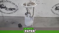 Fiat Panda (312) Hatchback 0.9 TwinAir Turbo 85 (312.A.2000) FUEL PUMP ELECTRIC 2013  51886363
