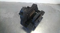 BMW X5 (E70) SUV 3.0sd 24V (M57-D30(306D5)) BRAKE CALIPER LEFT REAR 2008