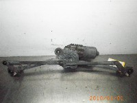 Ford Mondeo III Wagon Combi 1.8 16V SCI (CFBA) ESSUIE-GLACE MOTEUR AVANT 0 0390241702 0390241702
