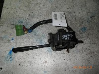 Isuzu Trooper Soft Top Terreinwagen 2.2TD (C223T) WINDSHIELD WIPER SWITCH 0 Q80QC80 Q80QC80