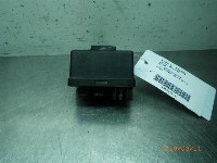 Abarth Punto Hatchback 1.4 16V (955.A.8000) RELAY MISCELLANEOUS 0 55193073 55193073