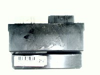 Triumph SPRINT ST 1050 2005-2007 ECU UNIT (CDI IGNITION) 2007 635D-190G-0B20
